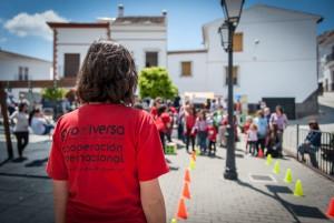 Ana Arenas - PRODIVERSA 01