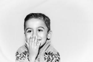Ana Arenas - Retratos de Estudio (10)