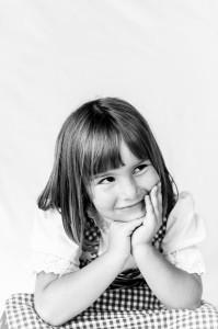 Ana Arenas - Retratos de Estudio (12)