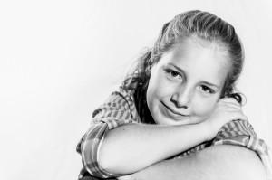 Ana Arenas - Retratos de Estudio (17)