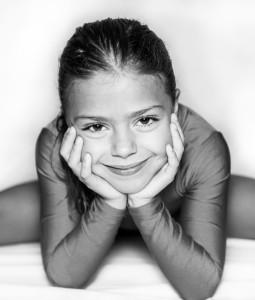 Ana Arenas - Retratos de Estudio (18)