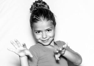 Ana Arenas - Retratos de Estudio (19)