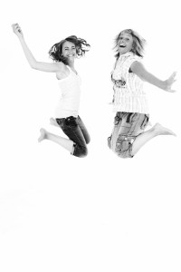 Ana Arenas - Retratos de Estudio (25)