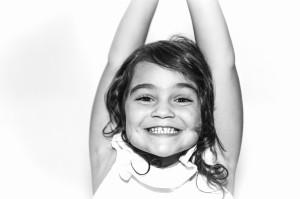 Ana Arenas - Retratos de Estudio (6)