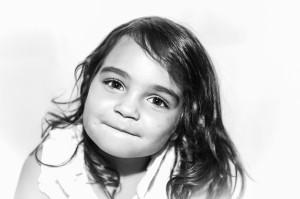 Ana Arenas - Retratos de Estudio (7)
