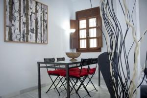 Ana Arenas Fotografía. Interiores 06