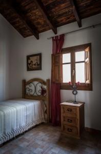 Ana Arenas Fotografía. Interiores 24