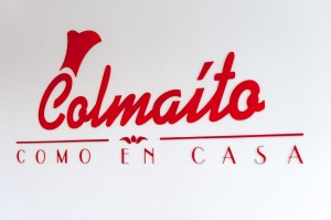 fotografia corporativa en malaga, fotos de empresa (20)