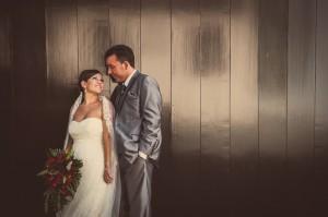 fotografo para bodas y otros eventos en malaga (09)