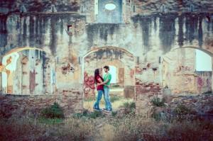 fotografo para bodas y otros eventos en malaga (15)