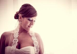 fotografo para bodas y otros eventos en malaga (19)