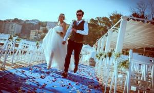 fotografo para bodas y otros eventos en malaga (20)