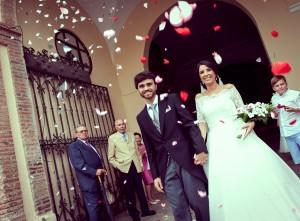 fotografo para bodas y otros eventos en malaga (21)