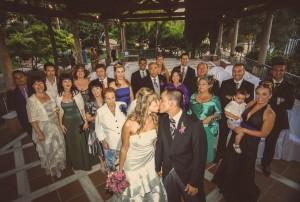 fotografo para bodas y otros eventos en malaga (22)