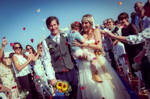 fotografo para bodas y otros eventos en malaga (26)
