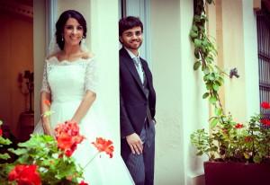 fotografo para bodas y otros eventos en malaga (30)