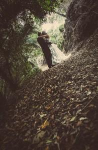 fotografo para bodas y otros eventos en malaga (31)