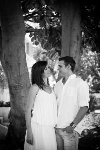 fotografo para bodas y otros eventos en malaga (33)