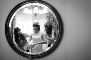 fotografo para bodas y otros eventos en malaga (35)