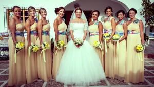 fotografo para bodas y otros eventos en malaga (37)