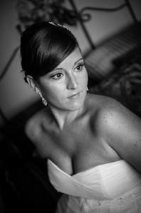 fotografo para bodas y otros eventos en malaga (38)