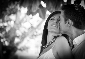 fotografo para bodas y otros eventos en malaga (40)