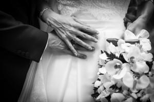 fotografo para bodas y otros eventos en malaga (41)