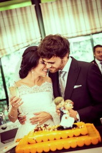 fotografo para bodas y otros eventos en malaga (42)