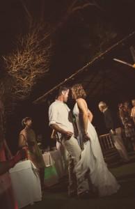fotografo para bodas y otros eventos en malaga (44)