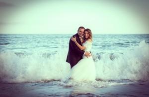 fotografo para bodas y otros eventos en malaga (45)