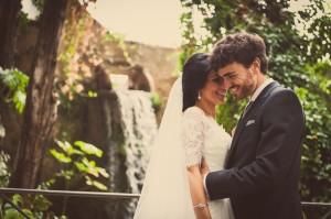 fotografo para bodas y otros eventos en malaga (48)