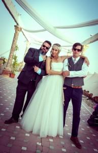 fotografo para bodas y otros eventos en malaga (49)