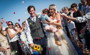 fotografa para bodas en malaga