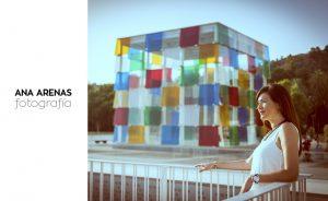 fotografo comuniones en malaga