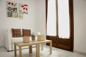 Ana Arenas Fotografía. Interiores 09
