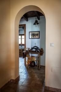 Ana Arenas Fotografía. Interiores 27