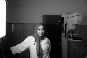 fotografía social - UNMS 33