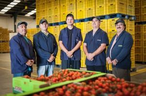 fotografia corporativa en malaga, fotos de empresa (18)