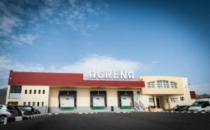 fotografia corporativa en malaga, fotos de empresa (19)