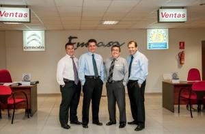 fotografia corporativa en malaga, fotos de empresa (31)