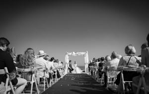 fotografo para bodas y otros eventos en malaga (02)