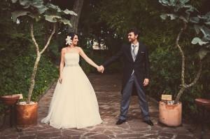 fotografo para bodas y otros eventos en malaga (05)