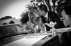 fotografo para bodas y otros eventos en malaga (07)