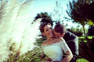 fotografo para bodas y otros eventos en malaga (08)