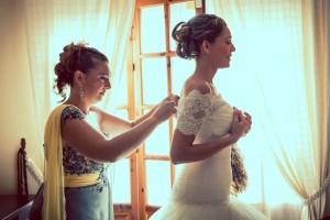 fotografo para bodas y otros eventos en malaga (11)