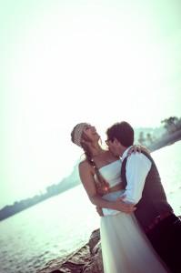 fotografo para bodas y otros eventos en malaga (13)