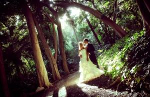 fotografo para bodas y otros eventos en malaga (14)