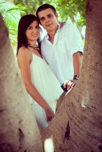 fotografo para bodas y otros eventos en malaga (16)