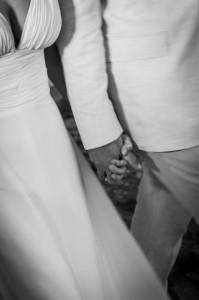 fotografo para bodas y otros eventos en malaga (17)
