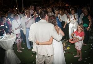 fotografo para bodas y otros eventos en malaga (25)